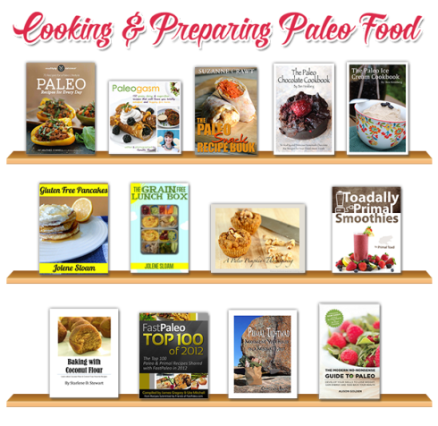 cooking-and-preparing-paleo